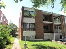 Condo / Appartement à louer à LaSalle (Montréal), Montréal (Île), 9464, Rue d'Eastman, 11536607 - Centris