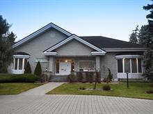 Maison à vendre à Laval-sur-le-Lac (Laval), Laval, 69, Rue les Pins, 28967180 - Centris