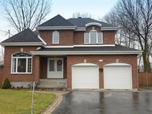 Maison à vendre à Vaudreuil-sur-le-Lac, Montérégie, 70, Rue des Frênes, 26416252 - Centris