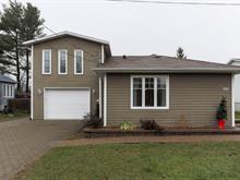 House for sale in Otterburn Park, Montérégie, 235, Rue  Borden, 24128033 - Centris