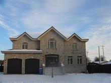 Maison à vendre à Jonquière (Saguenay), Saguenay/Lac-Saint-Jean, 4085, Rue  Miro, 28343822 - Centris