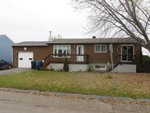 Duplex à vendre à Roberval, Saguenay/Lac-Saint-Jean, 1093 - 1095, boulevard  Olivier-Vien, 21501886 - Centris