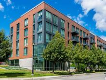 Condo à vendre à Saint-Laurent (Montréal), Montréal (Île), 2200, Rue  Harriet-Quimby, app. 414, 24690710 - Centris