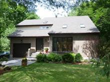 Maison à vendre à Saint-Lazare, Montérégie, 2678, Rue du Kentucky, 21895729 - Centris