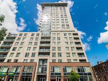 Condo for sale in Le Sud-Ouest (Montréal), Montréal (Island), 1045, Rue  Wellington, apt. 509, 18579866 - Centris