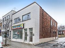 Duplex à vendre à Le Sud-Ouest (Montréal), Montréal (Île), 6426 - 6428, boulevard  Monk, 17005187 - Centris