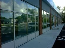 Local commercial à louer à Vimont (Laval), Laval, 1674A, boulevard des Laurentides, 27925011 - Centris