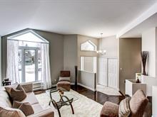 Maison à vendre à Notre-Dame-de-l'Île-Perrot, Montérégie, 11, Rue  Marie-Rollet, 20460751 - Centris