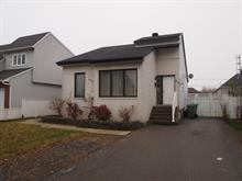 House for sale in Châteauguay, Montérégie, 317, boulevard  Kennedy, 12801600 - Centris