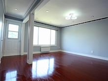 Condo / Apartment for rent in Montréal-Nord (Montréal), Montréal (Island), 6084, boulevard  Maurice-Duplessis, 17932702 - Centris