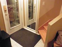 Maison à vendre à Rivière-des-Prairies/Pointe-aux-Trembles (Montréal), Montréal (Île), 1445, Avenue  Marcel-Faribault, 23090787 - Centris