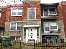 Duplex for sale in Le Sud-Ouest (Montréal), Montréal (Island), 2815 - 2817, Rue  Raudot, 25346783 - Centris