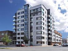 Condo for sale in Ville-Marie (Montréal), Montréal (Island), 1000, boulevard  René-Lévesque Est, apt. 305, 23537453 - Centris