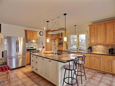 Duplex à vendre à Neuville, Capitale-Nationale, 855 - 857, Route  138, 28263896 - Centris
