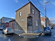 Duplex for sale in La Cité-Limoilou (Québec), Capitale-Nationale, 322 - 324, Rue  Saint-Germain, 16015773 - Centris