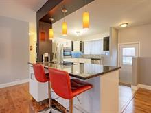 Maison à vendre à Aylmer (Gatineau), Outaouais, 567, Rue  Parker, 12128604 - Centris