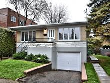 House for sale in Montréal-Nord (Montréal), Montréal (Island), 11366, Avenue de Paris, 12980519 - Centris