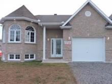House for sale in Gatineau (Gatineau), Outaouais, 2, Rue des Frères-Vachon, 12537123 - Centris