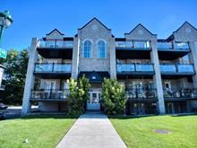 Condo à vendre à Sainte-Dorothée (Laval), Laval, 2130, Rue du Portage, app. 401, 24781283 - Centris