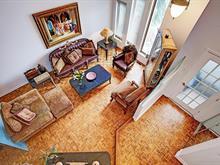 House for sale in Kirkland, Montréal (Island), 10, Rue du Sphinx, 23204587 - Centris