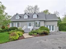 House for sale in Joliette, Lanaudière, 765, Rue  Wodon, 16747587 - Centris