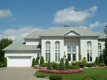 Maison à vendre à Lorraine, Laurentides, 24, Place de Bussang, 21829872 - Centris