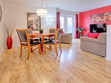 Condo à vendre à Chambly, Montérégie, 15, Rue  Joseph-Bresse, 10323673 - Centris