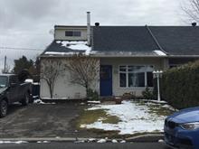 Maison à vendre à Blainville, Laurentides, 70, Rue du Général-Triquet, 13880674 - Centris