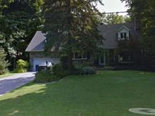 House for sale in Mont-Saint-Hilaire, Montérégie, 475, Rue  Fréchette, 15719853 - Centris