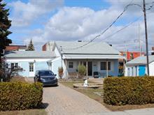 Maison à vendre à Montréal-Est, Montréal (Île), 155, Avenue de la Grande-Allée, 20819589 - Centris