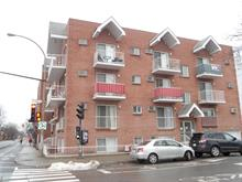 Loft/Studio à vendre à Le Plateau-Mont-Royal (Montréal), Montréal (Île), 2145, Rue  Rachel Est, app. 98, 24887635 - Centris