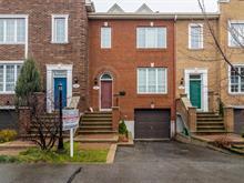 House for sale in Lachine (Montréal), Montréal (Island), 485, 19e Avenue, 24508819 - Centris