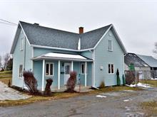 Maison à vendre à Saint-Lambert-de-Lauzon, Chaudière-Appalaches, 1132, Rue  Bellevue, 15954305 - Centris