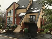 House for sale in L'Île-Bizard/Sainte-Geneviève (Montréal), Montréal (Island), 34, Terrasse  Joly, 13297552 - Centris