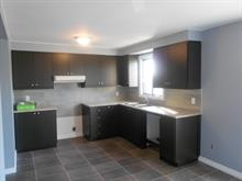Condo / Apartment for rent in Ahuntsic-Cartierville (Montréal), Montréal (Island), 6651, Avenue  Léon-Trépanier, 10933512 - Centris