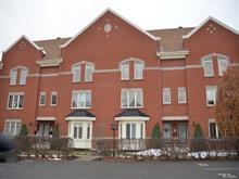 Condo for sale in Granby, Montérégie, 568, Allée des Hauts-Bois, 23873321 - Centris