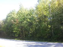 Land for sale in Roxton Pond, Montérégie, Avenue du Lac Est, 19624160 - Centris