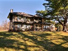 Maison à vendre à Aylmer (Gatineau), Outaouais, 1175, Chemin d'Aylmer, 28308339 - Centris