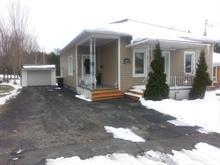 House for sale in Asbestos, Estrie, 254, Rue  Saint-Roch, 24527317 - Centris
