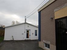 Commercial unit for rent in Granby, Montérégie, 501, Rue  Guy, 25012813 - Centris