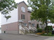 Condo for sale in Rivière-des-Prairies/Pointe-aux-Trembles (Montréal), Montréal (Island), 1496, Avenue  Yves-Thériault, 20969013 - Centris