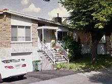 House for sale in Ahuntsic-Cartierville (Montréal), Montréal (Island), 11285, Rue  Pasteur, 11017968 - Centris