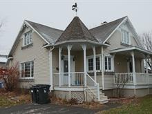 Duplex for sale in Trois-Rivières, Mauricie, 252 - 254, Chemin du Passage, 21435462 - Centris