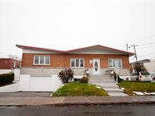 Maison à vendre à Montréal-Nord (Montréal), Montréal (Île), 3750, Place  Ménard, 10695282 - Centris