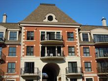 Condo / Apartment for rent in Verdun/Île-des-Soeurs (Montréal), Montréal (Island), 2, Place des Jardins-des-Vosges, apt. 311, 19719876 - Centris