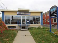 Commercial unit for rent in Granby, Montérégie, 499, Rue  Guy, 22172310 - Centris
