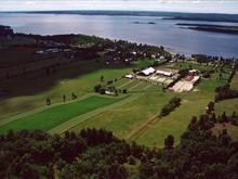 Farm for sale in Saint-Placide, Laurentides, 4600 - 4608, Route  344, 17157253 - Centris