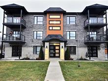 Condo à vendre à Trois-Rivières, Mauricie, 4645, Place de la Marquise, app. 301, 26574463 - Centris