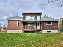 Maison à vendre à Val-des-Monts, Outaouais, 5, Chemin  Girouard, 26011392 - Centris