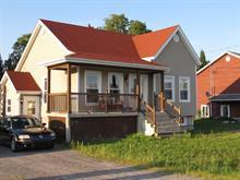 Duplex à vendre à Labelle, Laurentides, 531 - 541, Rue  Alarie, 20278584 - Centris